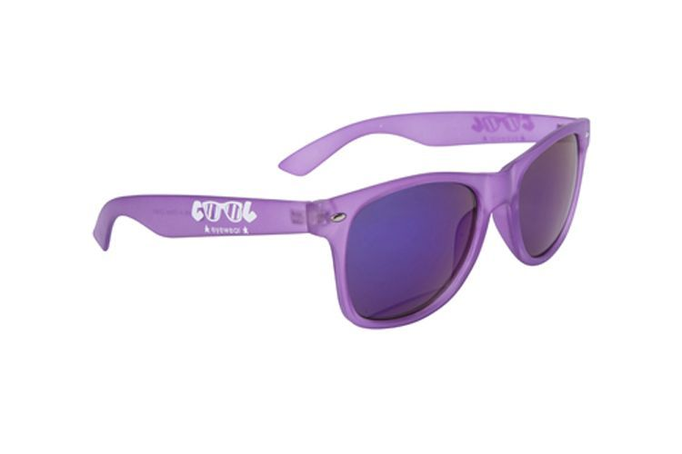 RINCON CRYSTAL PURPLE