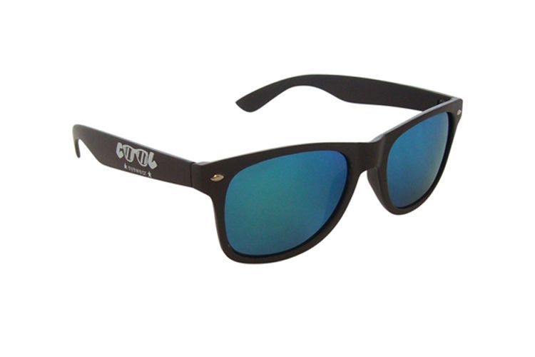 RINCON POLARIZED BROWN