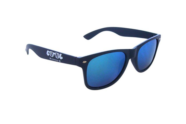 RINCON POLARIZED DENIM