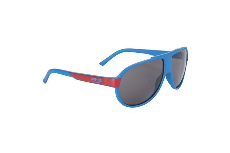 RIDERS FRENCH BLUE