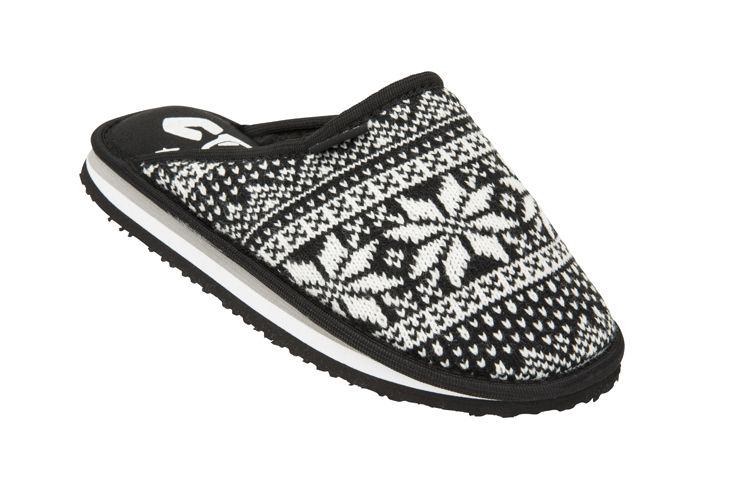 copy of WOMEN SLIPPERS CAVIAR2