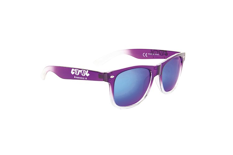 RINCON POLARIZED CRYSTAL...