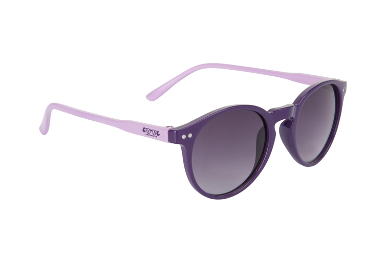 SUNGLASSES beach SUGAR CRYSTAL STAR