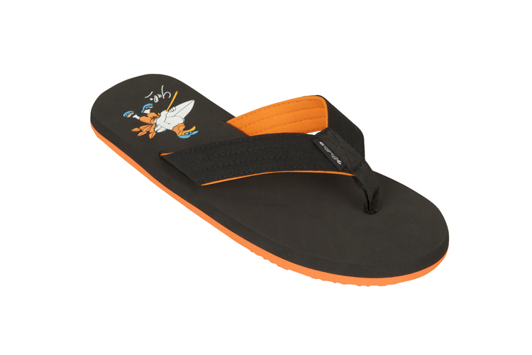 TONGS pas cher HOMME BEACH DONY GALLO